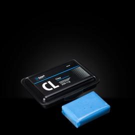 Glinka CL (Clay) - środki do detailingu