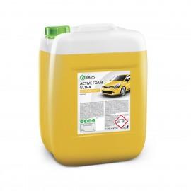 Active Foam Ultra  NEW - chemia do myjni bezdotykowych