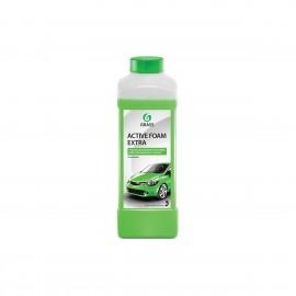 Active Foam Extra - chemia do myjni bezdotykowych