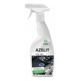AZELIT