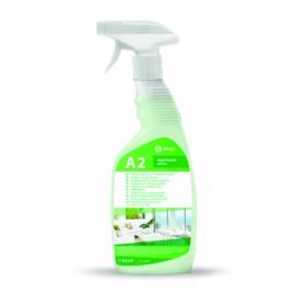 A2 - Środek do codziennego sprzątania