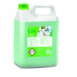 A2 + - Środek do codziennego sprzątania - koncentrat