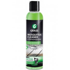 Mosquitos Cleaner Superconcentrate