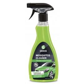 Mosquitos Cleaner