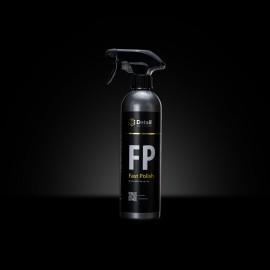 Quick polish FP (Fast Polish) - środki do detailingu