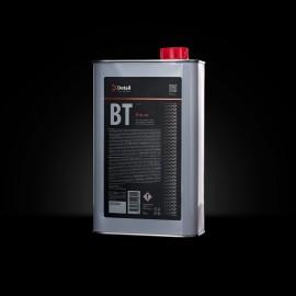 Antibitum BT (Bitum) - środki do detailingu